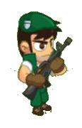Soldado 2.png