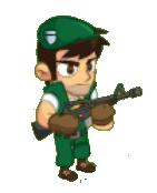 Soldado 1.png