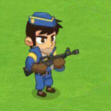Soldier II.jpg