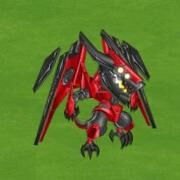 180px-Red mercury draggy.jpg