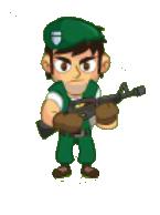 Soldado 3.png