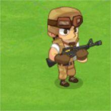 Soldier III.jpg