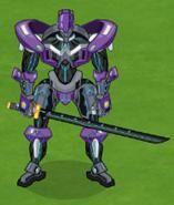Samurai Minibot.jpg