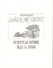 Skipper Survival Guide Cover.jpg