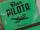 Bar Pilota