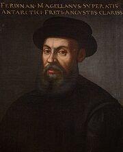 220px-Ferdinand Magellan.jpg