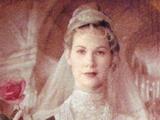 Constance Hatchaway