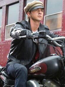 Mutt-williams-leather-jacket-1.jpg