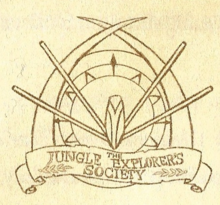 Jungle Explorers Society.png