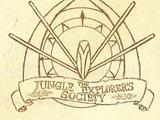 Jungle Explorers' Society