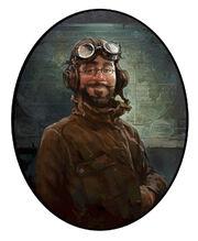 Professor R. Blauerhimmel.jpg