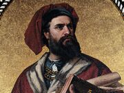 Marco-polo-gettyimages-168967170.jpg