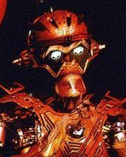 Sir-extraterrorestrial-alien-encounter-39.5.jpg