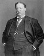 William-Howard-Taft-constitutional-law-Kent-Yale-1921