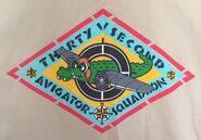 Alligator Squadron