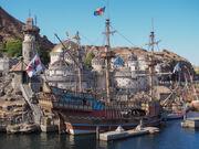 Renaissance Ship.jpg