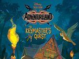Tales from Adventureland