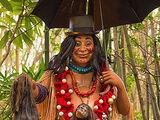 Chief Nah-mee