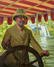 Albert Falls Portrait.jpg