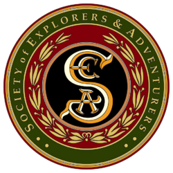 Society of Explorers and Adventurers