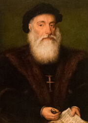 Lisboa-Museu Nacional de Arte Antiga-Retrato dito de Vasco da Gama-20140917.jpg