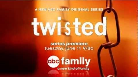 Twisted_-_Pilot,_Series_Premiere_-_Promo