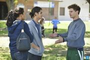 Twisted - Episode 1.07 - We Need to Talk About Danny - Promotional Photos (15) 595 slogo.jpg