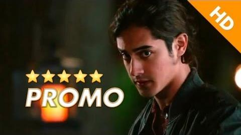 Twisted_1x07_Promo_'We_Need_to_Talk_About_Danny'_(HD)