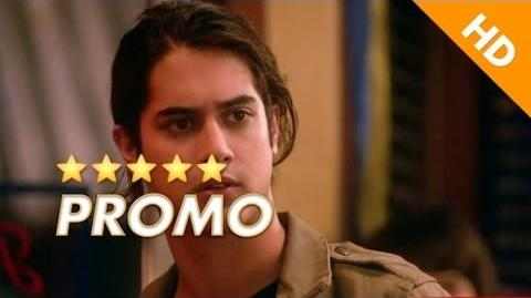 Twisted_1x11_Promo_'Out_with_the_In-Crowd'_(HD)-0