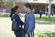 Twisted - Episode 1.07 - We Need to Talk About Danny - Promotional Photos (11) 595 slogo.jpg