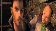 SOCOM 2-You Are Dead CUTSCENE