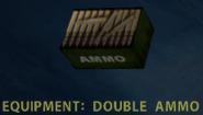 SOCOM Double Ammo Armory