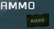 SOCOM FTB Ammo Armory