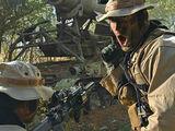 SOCOM: U.S. Navy SEALs Fireteam Bravo