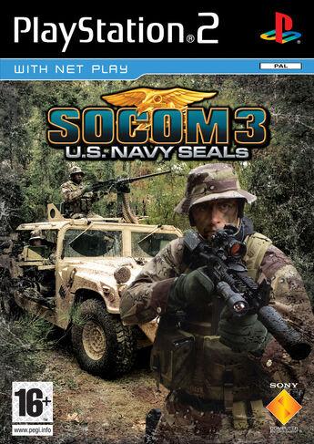 Socom3box.jpg