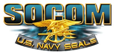 SOCOM Logo.jpg