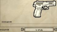 SOCOM FTB3 Y-PYA Armory