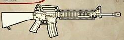 FTB3 M16A4 Info.jpg