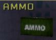SOCOM 3 Ammo Armory