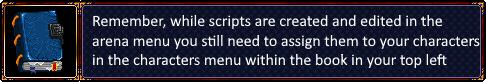 Tips Scriptassign.png
