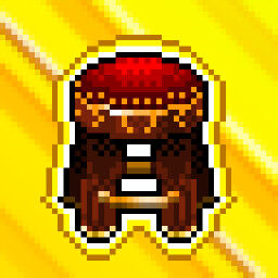 Achievements Soda Dungeon 2 Wiki Fandom