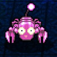 Pink Crab.jpg
