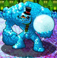 Golem Snowman.jpg