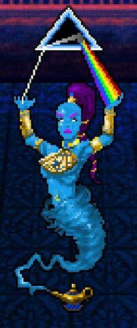 Blue Genie rainbow.jpg