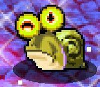 Large Snail.jpg