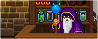 Tavern Wizard.png