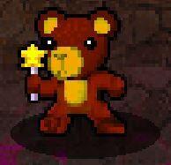 Teddy-bear Star-wand.jpg