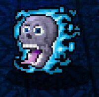 Smiling floating skull.jpg