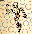 Bones.PNG