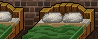 Tavern Beds.png